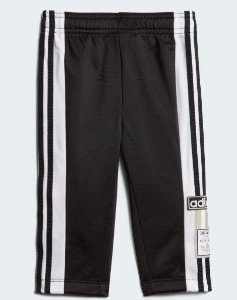 "adidas - Calça Adibreak ""Black"""