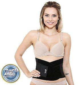 Cinta Modeladora Shape Abdominal Now Unissex Doctor Secret