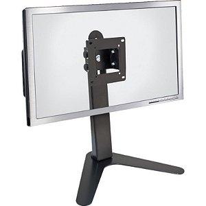 Suporte de Mesa para Monitor 10 a 27 Polegadas MT-SLIM Multivisão