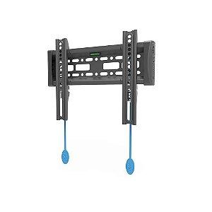 Suporte Fixo de Parede TVs LED LCD e Curva de 15 a 42 Polegadas E200 ELG