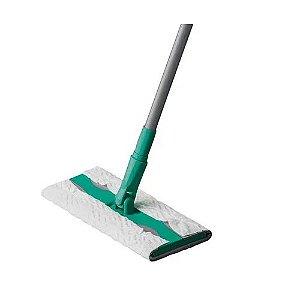 Mop Wipes Limpeza Rapida Seca Umida Esfregão Bettanin BT1990 Noviça