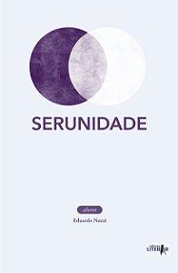 Serunidade