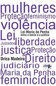 Lei Maria da Penha: entre a teoria e a prática