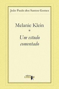 Melanie Klein (AGUARDANDO LANÇAMENTO)