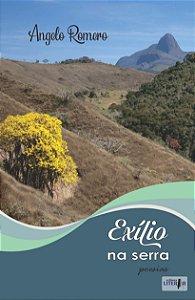 Exílio na Serra (AGUARDANDO LANÇAMENTO)