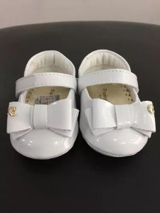 Sapato Pampili Nina