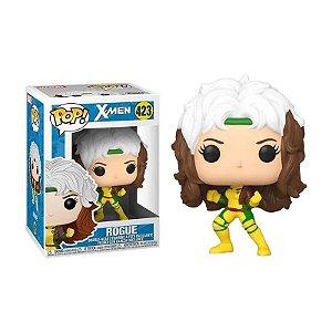 Funko Pop!: X-Men - Rogue #423