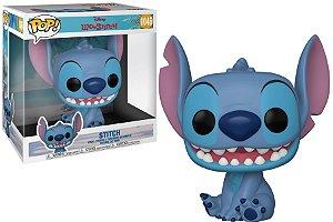 Funko Pop: Lilo & Stitch - Stitch #1046 (25cm)