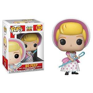 Funko Pop!: Toy Story - Bo Peep #517