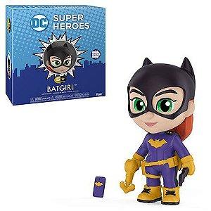Funko 5 Star: DC Classic - Batgirl