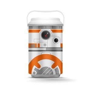 Cooler BB-8 - Star Wars