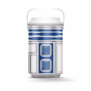 Cooler R2-D2 - Star Wars