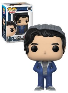 Funko Pop Riverdale JUGHEAD JONES #589
