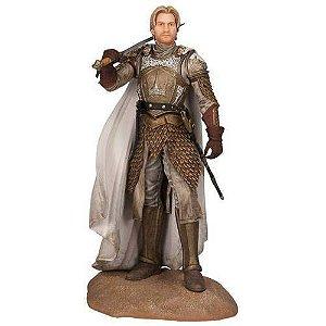 Jaime Lannister - Game Of Thrones Dark Horse Deluxe