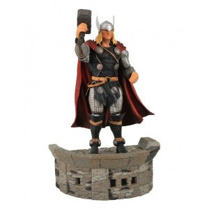 Marvel Select - Thor Modern