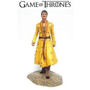 Oberyn Martell - Game Of Thrones Dark Horse Deluxe