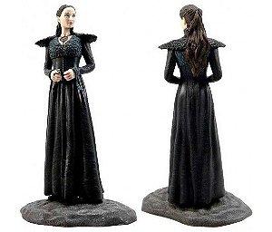 Sansa Stark Action Figure Game Of Thrones Dark Horse