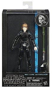 Star Wars Black Series - Luke Skywalker