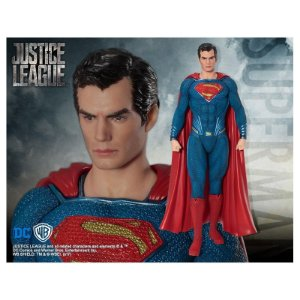 Superman  Artfx+ Justice League  Kotobukiya