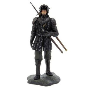 The Hound - Game Of Thrones Dark Horse Deluxe