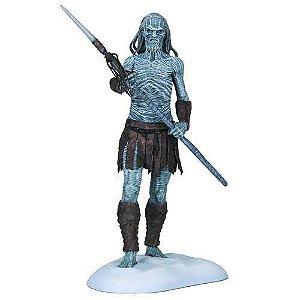 White Walker - Game Of Thrones Dark Horse Deluxe