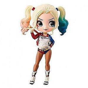 QPosket: Suicide Squad - Harley Quinn