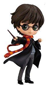 QPosket: Harry Potter - Harry Potter