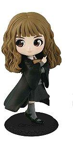 QPosket: Harry Potter - Hermione Granger