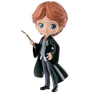 QPosket: Harry Potter - Ron Weasley