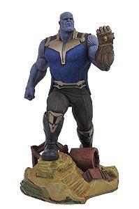 Diamond Select Toys Marvel Gallery: Thanos