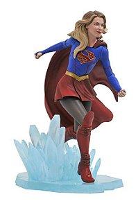 Diamond Select Toys Marvel Gallery: Supergirl