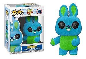 Funko Pop: Toy Story 4 - Bunny #532