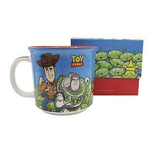 Toy Story Caneca