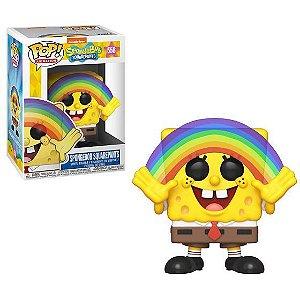 Funko Pop Spongebob Squarepants #558