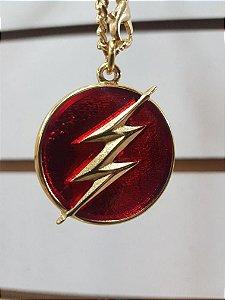 Flash Colar