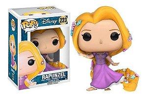 Funko Pop Disney: Rapunzel #223