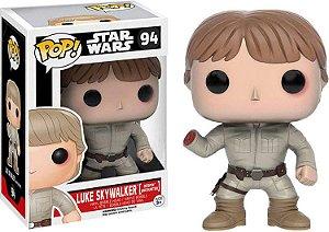 Funko Pop: Star Wars - Luke Skywalker #94 *MKP