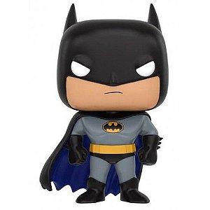 Funko POP! Heroes: Batman #152