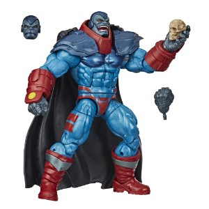 Marvel Legends Series Apocalypse - Hasbro