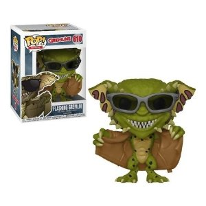 Funko Pop Movies: Gremlins - Flashing Gremlin #610