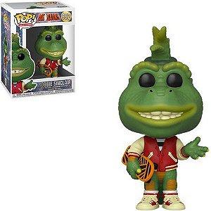Funko Pop Television: Dinosaurs - Robbie Sinclair #962