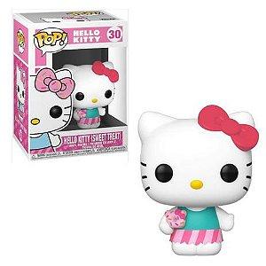 Funko Pop: Hello Kitty Sweet Treat #30