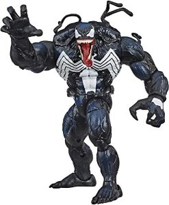 Marvel Legends Series Venom - Hasbro