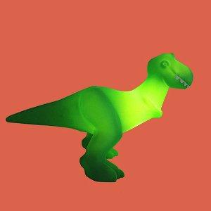 Luminária - Rex Toy Story