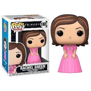 Funko Pop! Television: Friends - Rachel Green #1065
