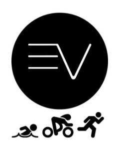 EVTRI 2020 - PRIMEIRA ETAPA - TRIATHLON