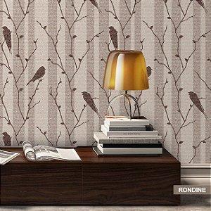 Papel de parede pássaros