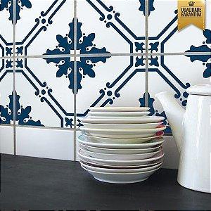 Adesivo de azulejo português maranhão