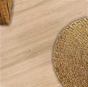 adesivo piso madeira amendola