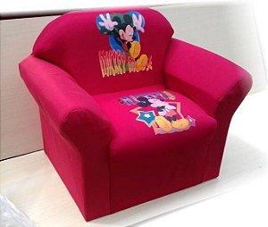 Teste Sofa